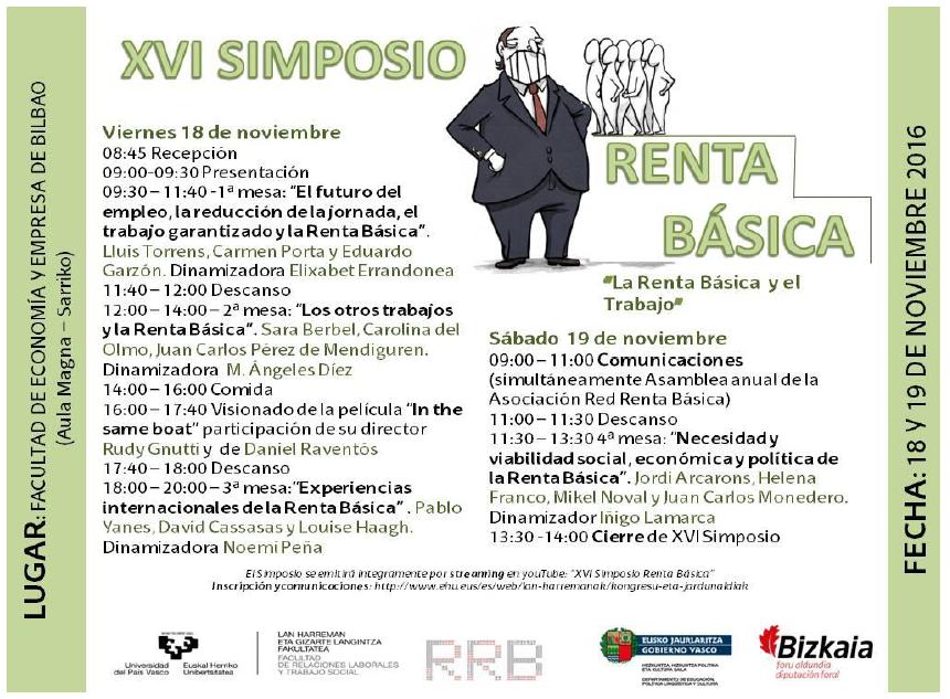 cartelrrbXVIsimposio