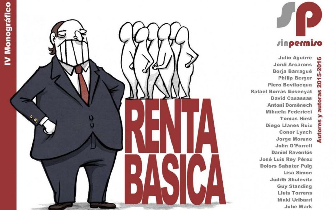 Libro monográfico de Sin Permiso sobre la RB descargable en PDF