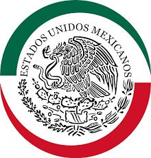 El Senado de la República de México y la CEPAL organizan un seminario internacional sobre la renta básica y la distribución de la riqueza