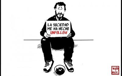 Elecciones vascas, RGI, Renta Básica incondicional y Podemos