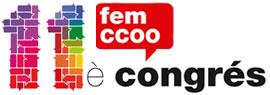 CCOO y la Renta Básica