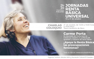 Asturias, Pola de Siero, 21 de octubre
