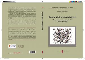 cover_renta_basica_final_02