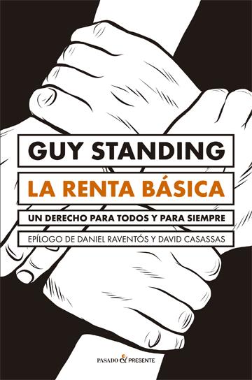 La viabilidad de la renta básica en el Reino de España