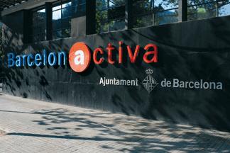 Barcelona Activa acogerá el XVIII Simposio de la Renta Básica