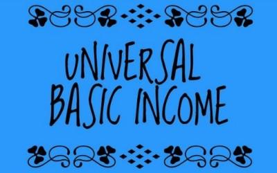 Crónica sobre el XVIII Congreso de la Basic Income Earth Network (BIEN)