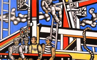 Una propuesta para principios del siglo XXI: La Renta Básica en el Parlamento Vasco
