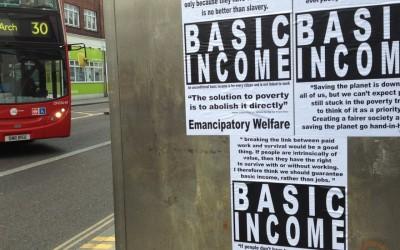 El laborismo pondrá a prueba la renta básica si gana las elecciones